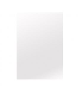 Fólie přední A4 Prestige cristal 200mic