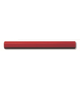 Křída 8420 A červená