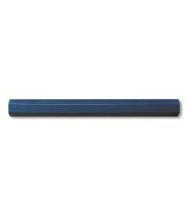 Křída 8420 B modrá