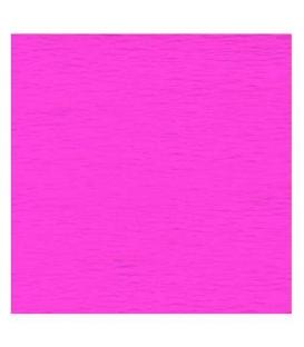 Papír krepový růžový č.11
