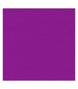 Papír krepový fialový tmavý č.13