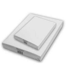 Karton kreslící A4 180g