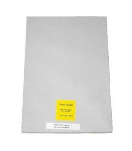 Papír pauzovací A2/100 420x594 90-95g