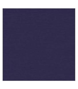 Papír krepový modrý tmavý č.16