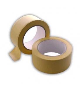 Páska lepící montážní PVC 48x33
