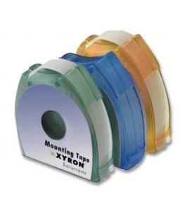 Páska montážní XYRON
