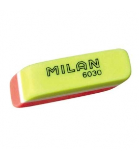 Pryž Milan 6030