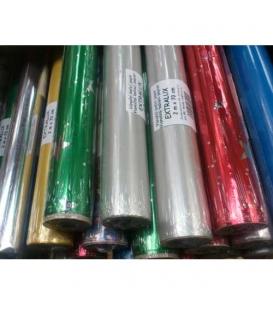 Papír balící vánoční 700x2000 Extra Lux