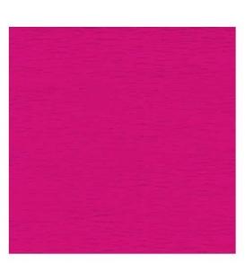 Papír krepový růžový tmavý č.12