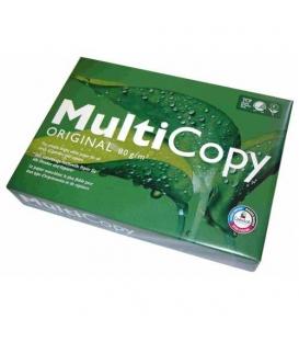 Papír xerografický  MULTICOPY  A4, 80g/ 500listů