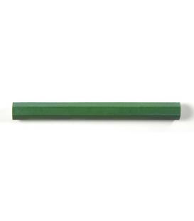 Křída 8420 C zelená