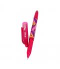 Roller přepisovatelný Pilot Frixion růžový MIKA
