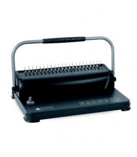 Vazač HP 118A