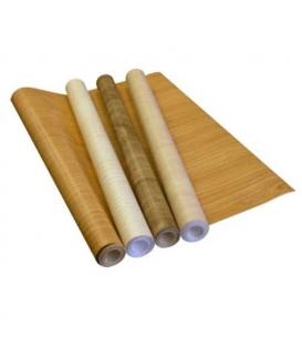 Papír úklidový 0,5x10m dekor dřevo
