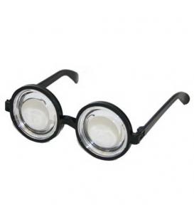 Maska karnevalová Brýle Felix