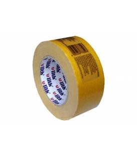 Páska lepící oboustranná 50mm x 25m