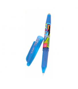 Roller přepisovatelný Pilot Frixion sv.modrý MIKA