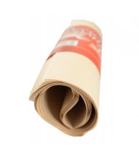 Papír na pečení- archy