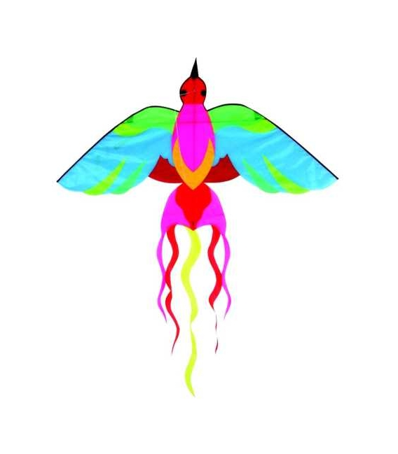 Drak Phoenix