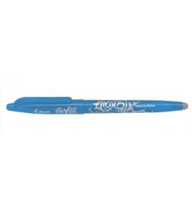 Roller gumovací Pilot Frixion sv.modrý