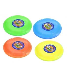 Disk házecí mix 4 barev