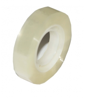 Páska lepící 24x10 REAS-PACK