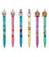 Roller přepisovatelný Colorino Disney Emoji