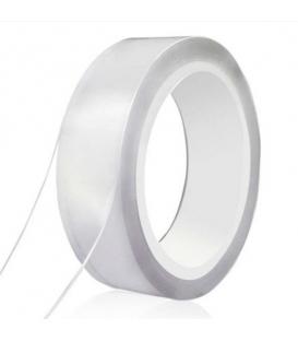 Páska lepící oboustranná Nano 30mm x 2m