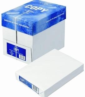Xerografický papír