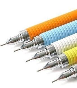 Tužky mechanické