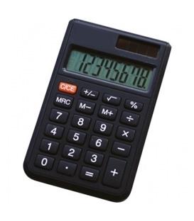 Kapesní kalkulačky