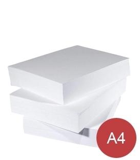 Xerografixký papír A4