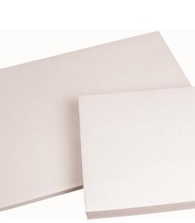 Rýsovací kartony