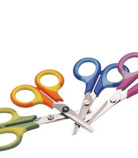 Nůžky školní