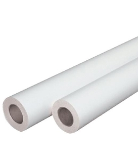 Plotrový papír