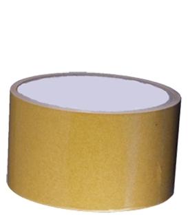 Lepící pásky kobercové