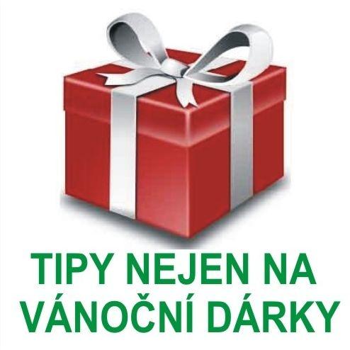 Vanocni DARKY