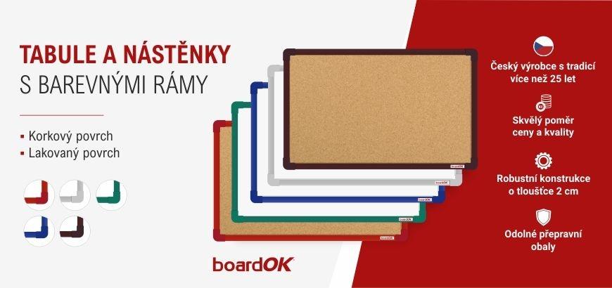 Board OK